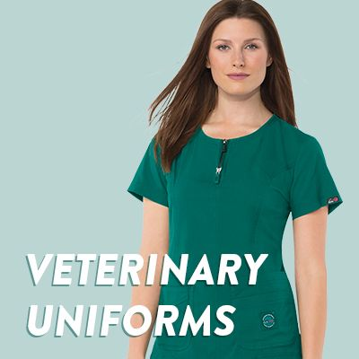 Veterinary