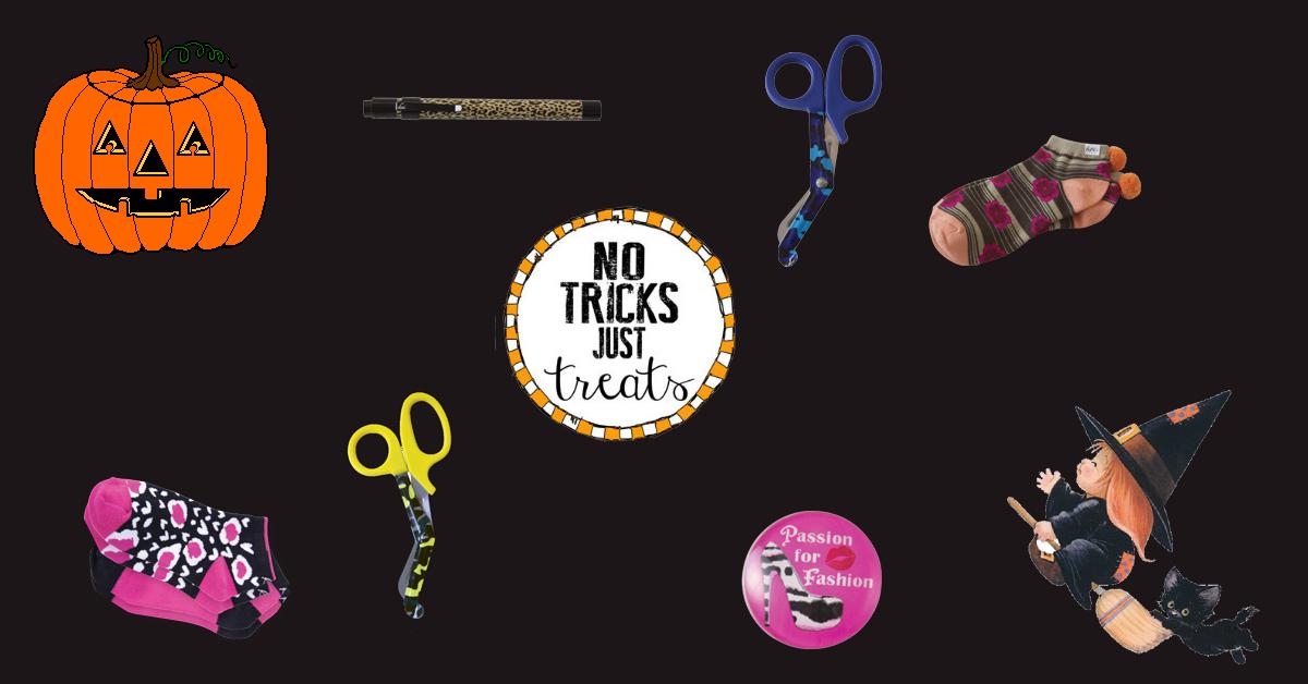 no-treats-just-tricks-at-happythreads