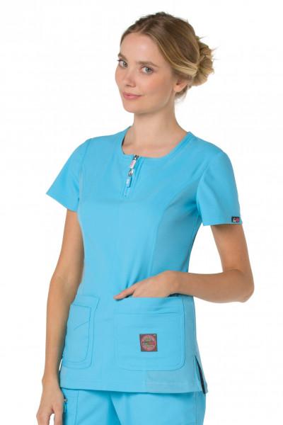 blouse-dentiste-koi-serenity-2