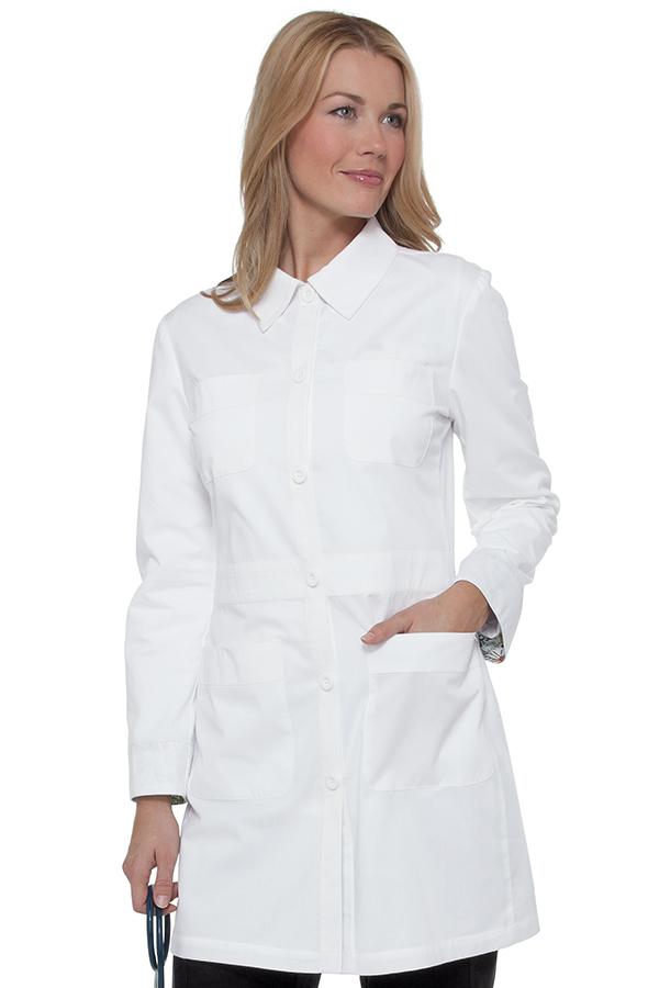 koi_rebecca_lab_coat