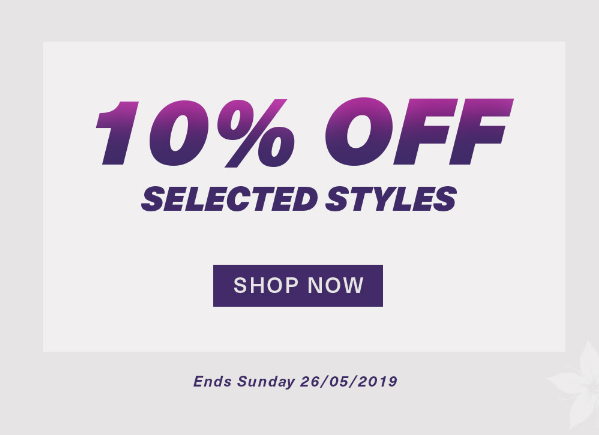 10-per-cent-selected-styles