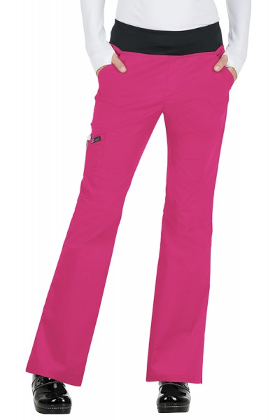 Koi Stretch Liza Trousers