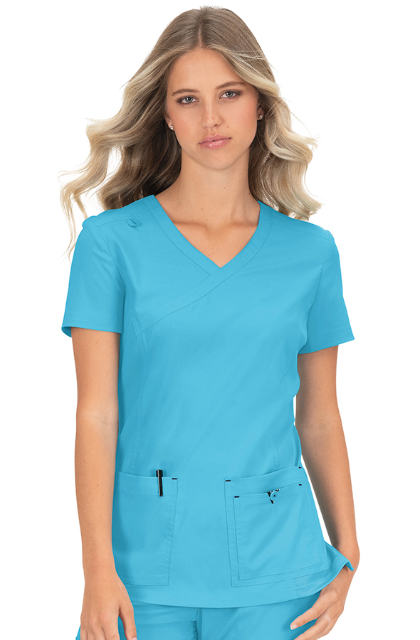 koi-basics-katie-top-electric-blue