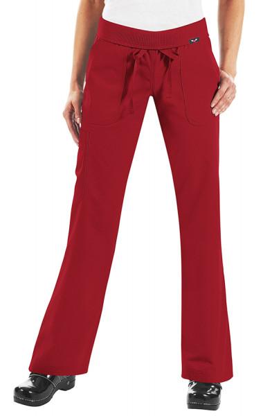 Koi Morgan Trousers