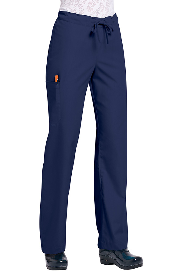 orange_standard_huntington_trousers_navy