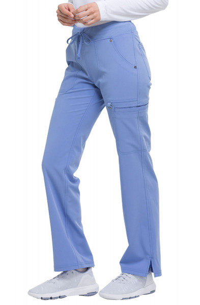 Dickies Xtreme Stretch Trousers