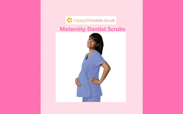 maternity-dentist-scrubs