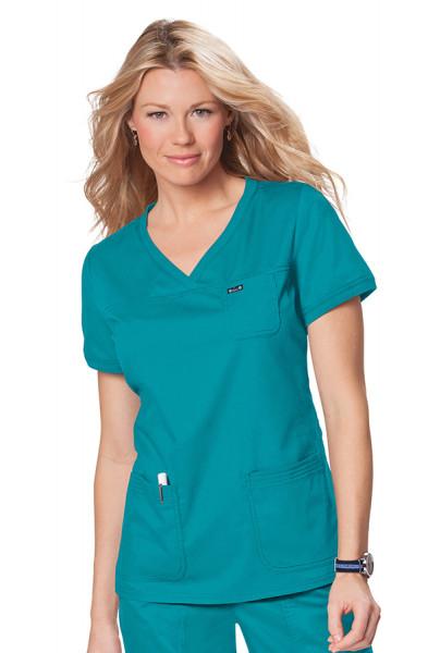 1524b9218fb Koi Scrubs | Nurses Uniforms | Scrubs Ireland | Lab Coats | Happythreads