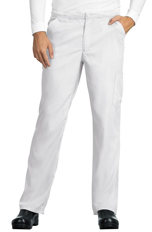 koi-lite-discovery-scrub-trousers-white