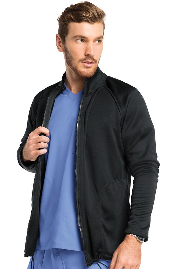 koi-lite-freedom-unisex-jacket-male