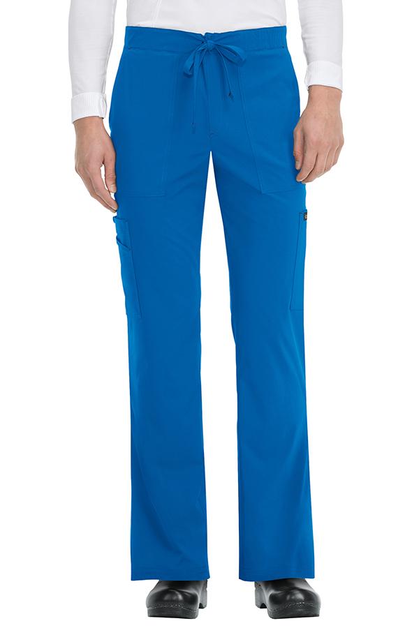 koi-basics-luke-trousers-royal