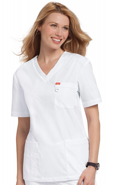 566b6cf8e3e Unisex Scrubs | Nurses Uniforms | Scrubs Ireland | Lab Coats ...