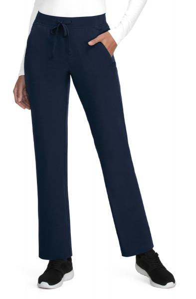 Planet Koi Nova Trousers