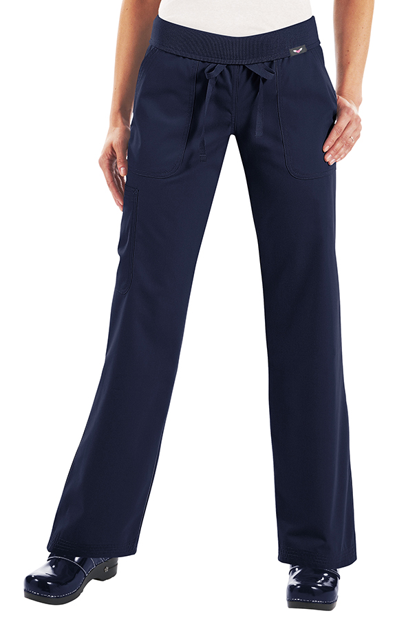 koi_morgan_trousers_navy