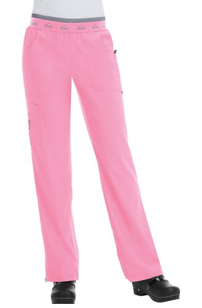 Koi Lite Spirit Trousers