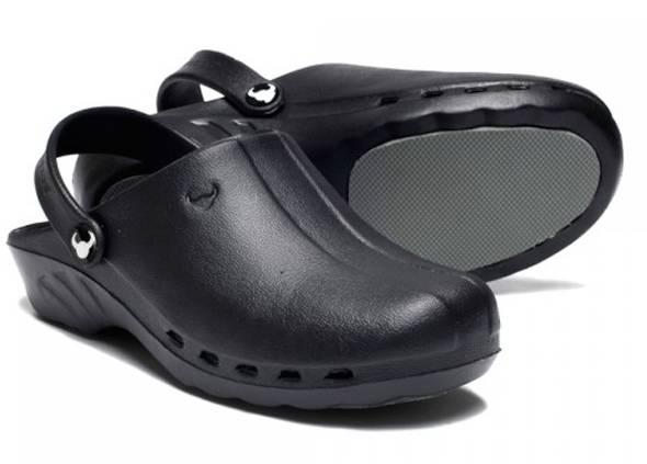 suecos_oden_clogs_black-1