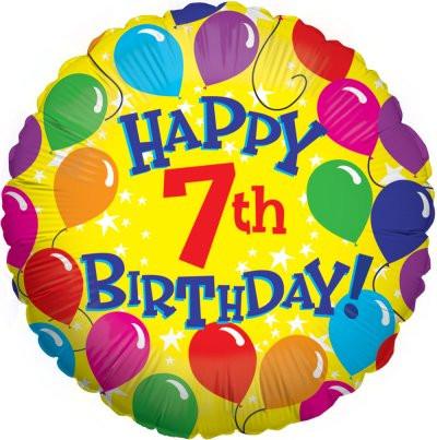 happy-7th-birthday-happythreads