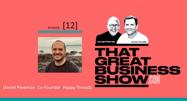 E12-Daniel-Plewman-That-Great-Business-Show