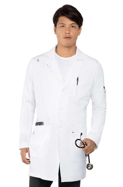 Koi Next Gen His Everyday Lab Coat