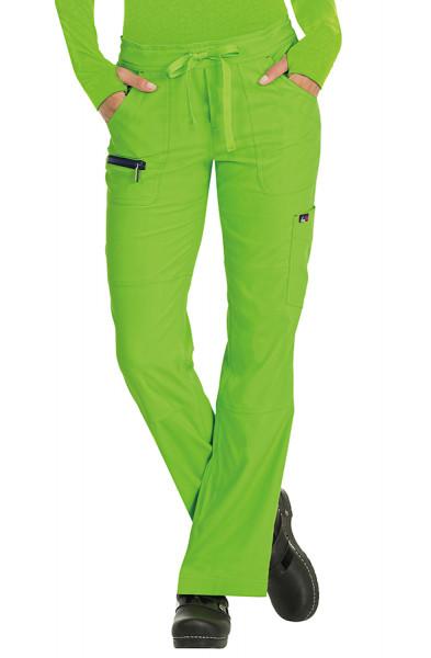 Koi Lite Peace Scrub Trousers