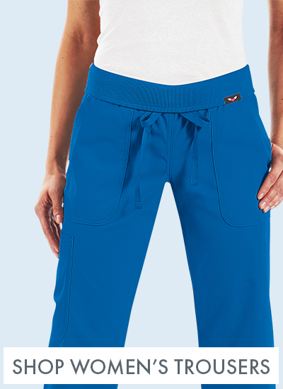 shop-womens-scrub-trousers