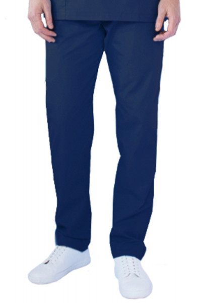HappyFIT Unisex Trousers