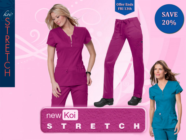 koi-stretch-newsletter