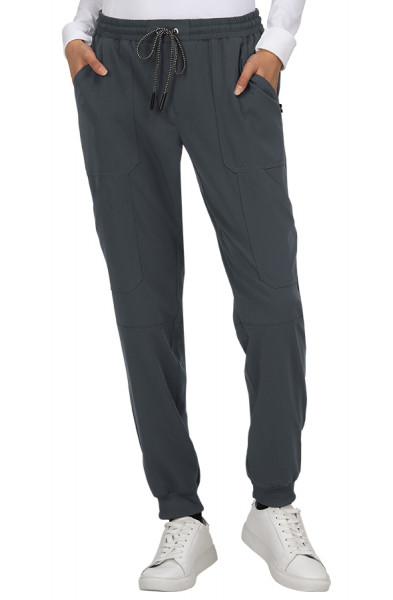 Koi Next Gen Good Vibe Trousers