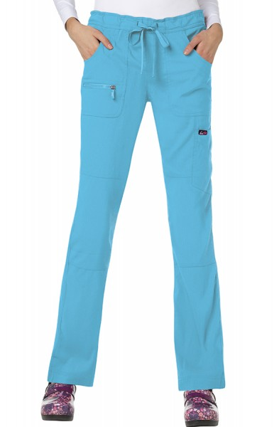 780497a0bc8 Women's Scrub Trousers | Nurses Uniforms | Scrubs Ireland | Lab ...