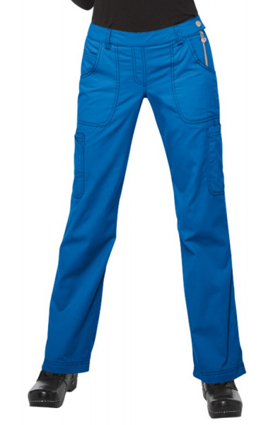 Koi Sara Trousers Royal