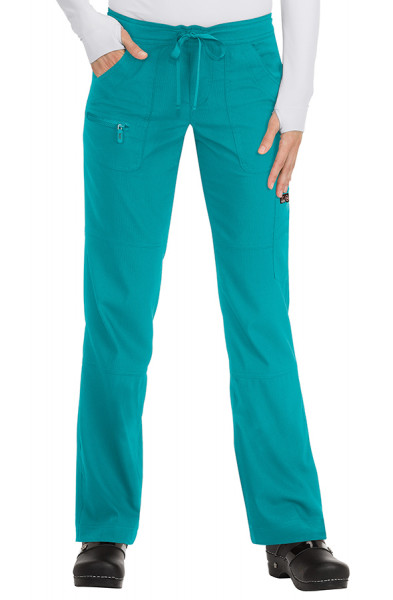 9e60cbe0f58 Koi Lite Peace Trousers | Trousers | Women | Nurses Uniforms | Scrubs  Ireland | Lab Coats | Happythreads