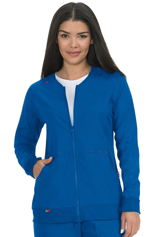koi_lite_clarity_jacket_royal