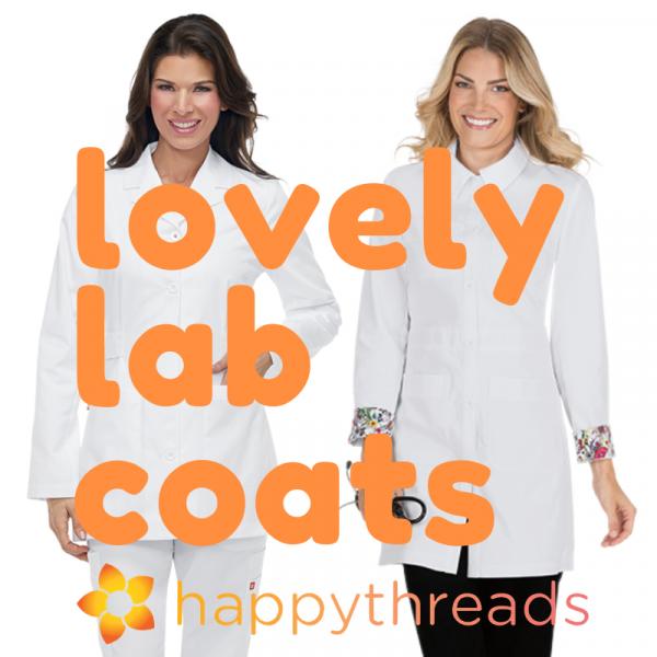 lovely-lab-coats
