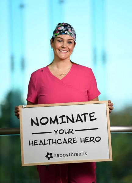 nominate-your-healthcare-hero-competition