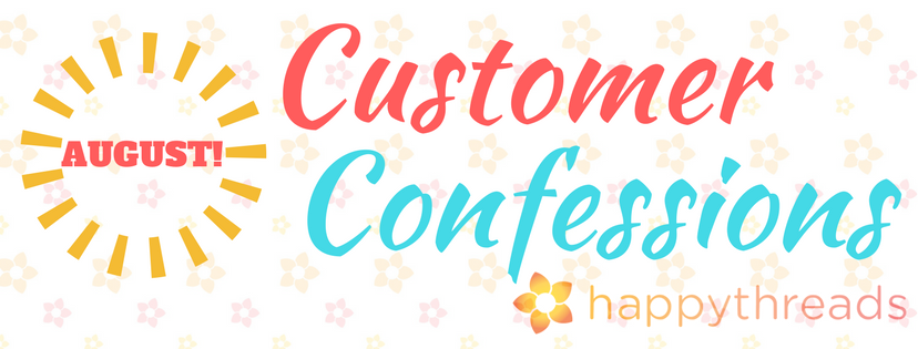 happythreads-customer-confessions-august