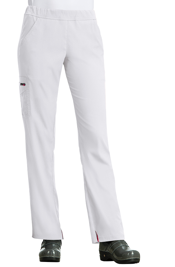 koi-lite-energy-trousers-white