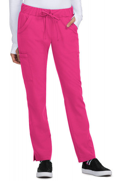 Koi Buttercup Scrub Trousers
