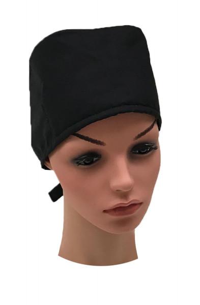 HappyFIT Scrub Hat