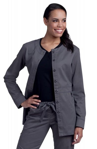 Koi Olivia Lab Coat