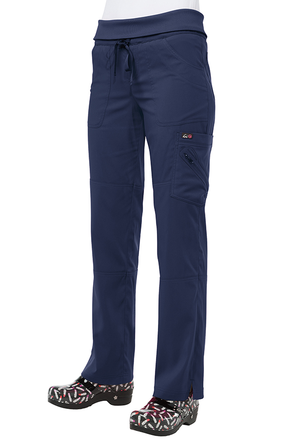9068ba6f5f8 Koi Lite Harmony Trousers | Clearance | Nurses Uniforms | Scrubs | Nurses  Uniforms Ireland | Lab Coats | Uniforms | Happythreads