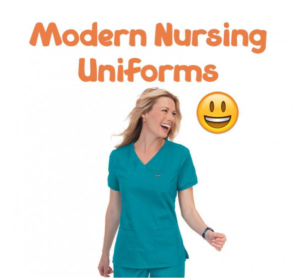 happythreads-modern-nursing-uniforms-in-great-fabrics-1