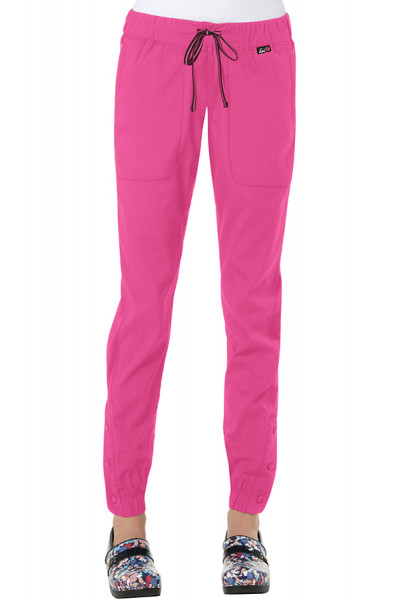 Koi Lite Happiness Trousers