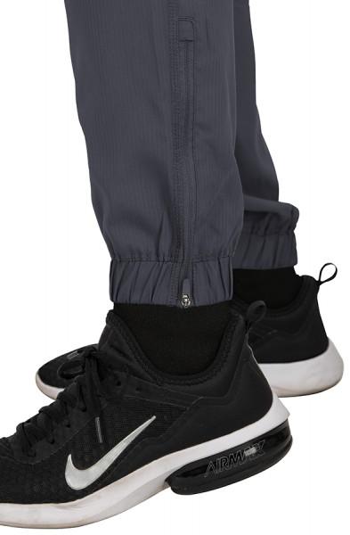 Koi Lite Jaxon Trousers