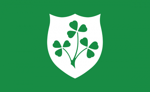 Irish_rugby_flag
