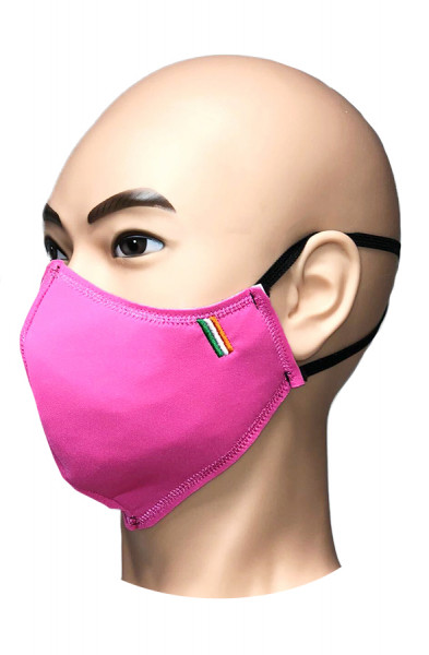 HappyFIT Non-Surgical Face Mask