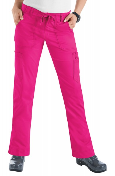 Koi Stretch Lindsey Trousers