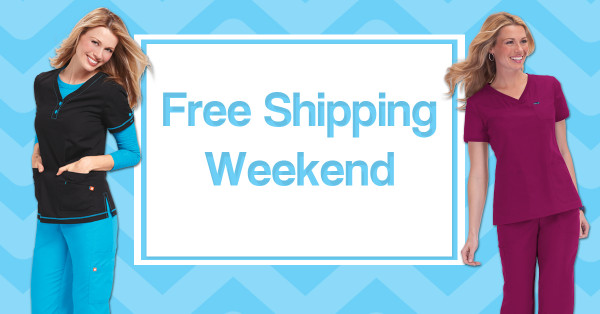 free-shipping-weekend-happythreads