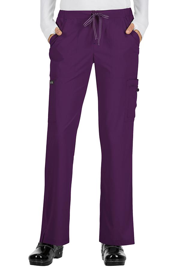 koi_basics_holly_trousers_eggplant9aAPAgiIftHLt