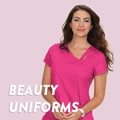 Beauty Tunics