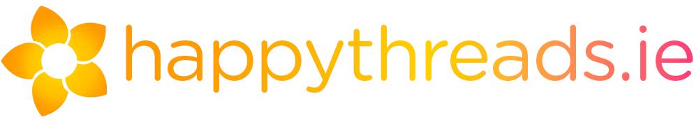 happythreads-logo